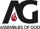 AG_Logo_Box_Color