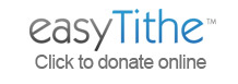 Donate Button 2 (easyTithe)