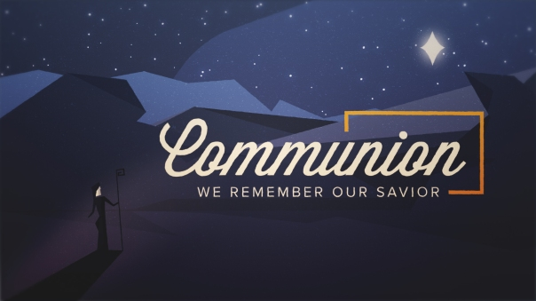 Christmas_Night_Communion_Still_Shift_Worship-HD