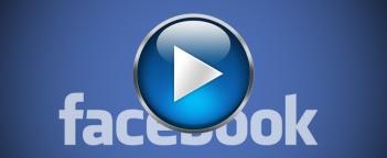 facebook-video-1920-800x450